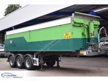 ATM OKA 17/27, BPW, Liftas, Milieukleppen, Truckcenter Apeldoorn Auflieger