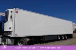 semi reboque Schmitz Cargobull SKO 24/BI TEMP /BLUMENBREITE / DRP / LIFT !