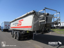 naczepa wywrotka Schmitz Cargobull