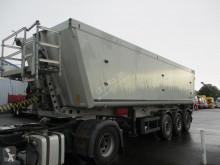 Schmitz Cargobull Non spécifié semi-trailer used tipper