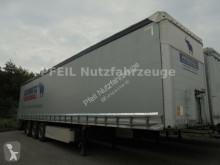 Semirremolque lona corredera (tautliner) Schmitz Cargobull SCS24/L Tautliner-LIFT-Palettenkast-CO XL-TOP