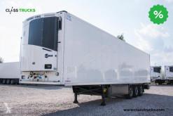 semirremolque Schmitz Cargobull SKO24/L - FP 60 ThermoKing SLXi300 ADR