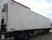 Lamberet LVF3 Thermo King Spectrum semi-trailer used refrigerated