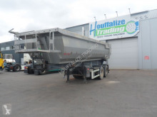 Louault Benne new other semi-trailers