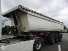 Semirremolque volquete Schmitz Cargobull Non spécifié