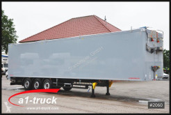 New moving floor semi-trailer Schwarzmüller Schubboden D20K0 J-Serie 91m² 6 mm Boden