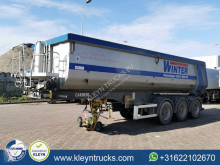 Trailer Carnehl CHKS/HH 30 cube tweedehands kipper