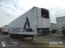 Semirimorchio Schmitz Cargobull Frigo standard frigo usato