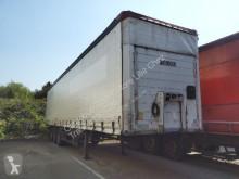 Semirimorchio Schmitz Cargobull Rideaux Coulissant Standard Teloni scorrevoli (centinato) usato