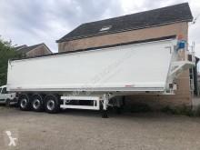 Benalu BulkLiner semi-trailer new tipper