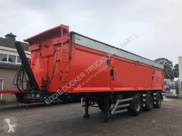AJK tipper semi-trailer OP17-30/22.5