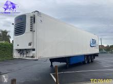Semi remorque Schmitz Cargobull Frigo frigo mono température occasion