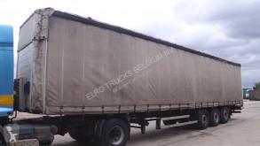 Semi Schmitz Cargobull S 01