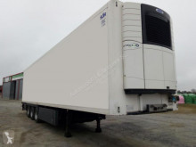 SOR Non spécifié semi-trailer used mono temperature refrigerated