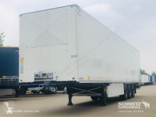 Semi remorque isotherme neuve Schmitz Cargobull Tiefkühler Standard