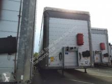 Semirremolque Schmitz Cargobull Rideaux Coulissant porte-bobines lonas deslizantes (PLFD) usado
