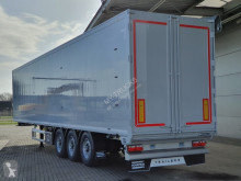 Knapen Semi K100 New / Leasing