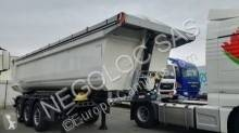 Semirremolque volquete benne TP nuevo Schmitz Cargobull SKI