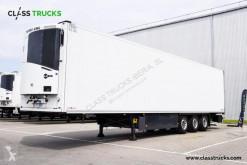 Semirremolque frigorífico mono temperatura Schmitz Cargobull SKO24/L - FP 45 ThermoKing SLXi300