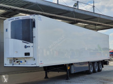 View images Schmitz Cargobull TK SLXi-300 / Leasing semi-trailer