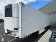 Schmitz Cargobull Dispo juin 2021 semi-trailer new mono temperature refrigerated