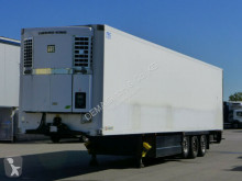 Trailer Lamberet LVF S3*ThermoKing Spectrum*Liftachse*SAF* tweedehands koelwagen
