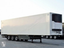 Naczepa chłodnia Schmitz Cargobull REFRIDGERATOR/BITEMP / MAXIMA / ELEVATOR