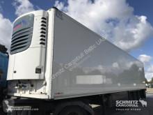 半挂车 隔热的 Schmitz Cargobull Semitrailer Reefer Standard