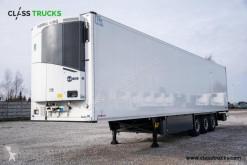 Semirremolque Schmitz Cargobull SKO24/L - FP 45 ThermoKing SLXi300 frigorífico mono temperatura usado