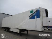 Sættevogn Schmitz Cargobull Tiefkühler Standard Doppelstock isoterm brugt