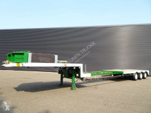 Nooteboom OSD used other semi-trailers