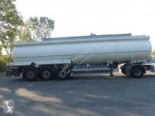 Náves Magyar cisterna uhľovodíky ojazdený