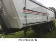 Semi remorque benne Schmitz Cargobull SKI24 Kipper 48 Kubik