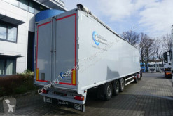 Knapen K100 Cargo Floor semi-trailer used moving floor