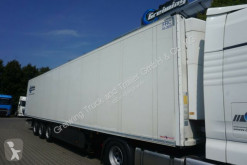 Semirremolque frigorífico Schmitz Cargobull SKO 24/L - 13.4 FP 60 COOL, SLXe-300-50