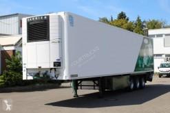 Semitrailer kylskåp multi-temperatur Lamberet