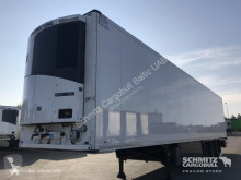 Návěs Schmitz Cargobull Semitrailer Reefer Standard izotermický použitý