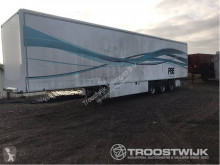 Nc AST97/28T/3AA used other semi-trailers