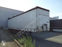 Полуприцеп шторный б/у Schmitz Cargobull Rideaux Coulissant Standard