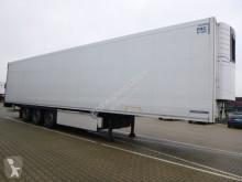 Návěs Krone SDR Kühlsattelauflieger 27 eL4-S chladnička použitý