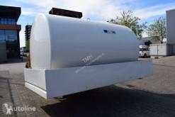 Citerne EMILIANA SERBATOI TF9/50 fuel tank
