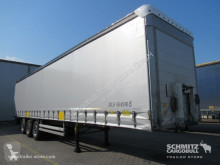 Semirimorchio Teloni scorrevoli (centinato) Schmitz Cargobull Curtainsider Standard Getränke