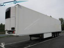 Schmitz Cargobull mono temperature refrigerated semi-trailer N/A SCB*S3B