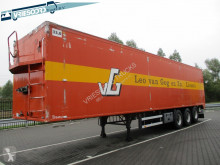 Bulthuis TDWA 01 used other semi-trailers