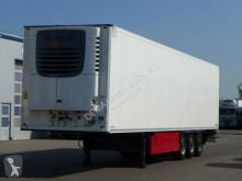 Trailer Schmitz Cargobull SKO24*Blumenbreite*Liftachse*T tweedehands koelwagen