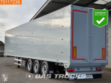 Knapen K100 92m3 6mm Floor *New Unused* new other semi-trailers