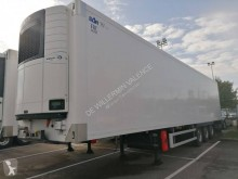 SOR semi-trailer new refrigerated