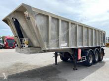 Benalu tipper semi-trailer Semi reboque