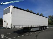Semi remorque Schmitz Cargobull N/A SCB*S3T rideaux coulissants (plsc) occasion