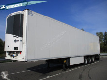 Schmitz Cargobull N/A SCB*S3B used other semi-trailers